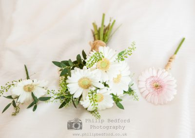 Chris__Elizabeth_Wedding_All_Saints_Church_Waldron_East_Sussex 3
