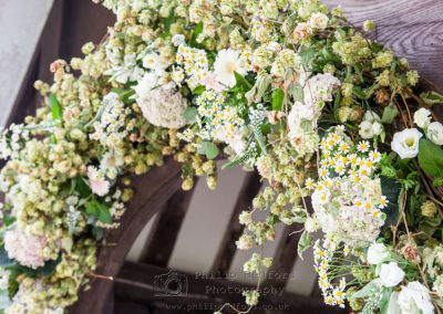Chris__Elizabeth_Wedding_All_Saints_Church_Waldron_East_Sussex 5
