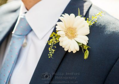 Chris__Elizabeth_Wedding_All_Saints_Church_Waldron_East_Sussex 6
