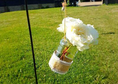 august 2016 wedding 10