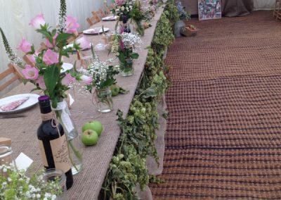 holli wedding 2