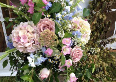 holli wedding 4