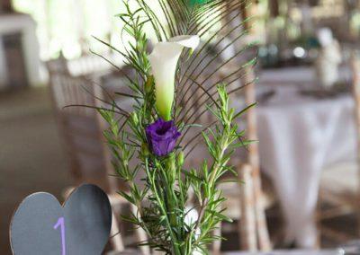 weddings 2016 1
